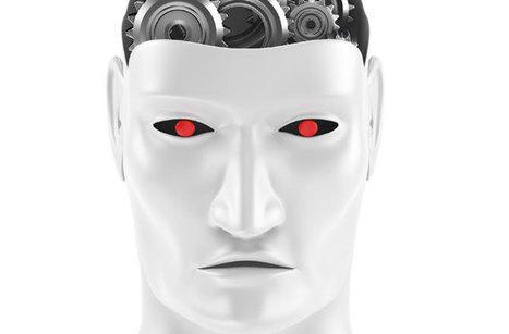 Artificial Intelligence: Hawking's Fears Stir Debate : DNews   Future set   Scoop.it