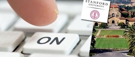 Cursos on-line gratuitos de la Universidad de Stanford | Educación Inclusiva con Soporte en Tecnología Informática | Cómo aprender en la era 2.0 | Scoop.it