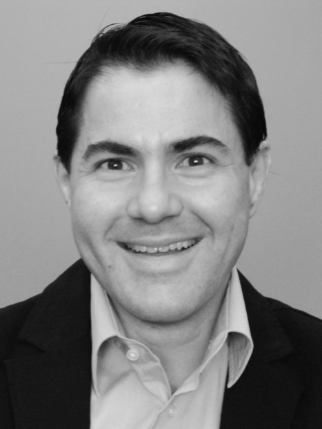 Prudential Rubloff Announces Sam Dweydari as Hinsdale Office Sales Leader for November   Real Estate Plus+ Daily News   Scoop.it