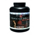 Muscle Revolt | Buy Online Muscle Revolt Supplements Seller Store India. | India's Largest Supplement Seller | mouzlo.com | Scoop.it