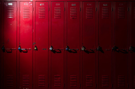 A Guide to Using Content Lockers with WordPress | WordPress | Scoop.it