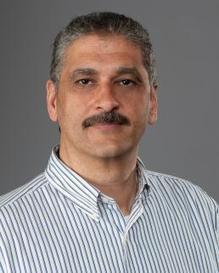 New Paths to ROI for Egypt's Networked Economy Thanks to Big Data - Zawya (registration) | SAP Big Data Media | Scoop.it