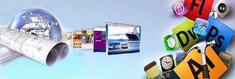 Professional Web design Now within Your Budget | Unique website Designing organization India | Scoop.it