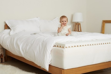 How to find best suited beds and mattresses for your home? | Bed and Mattress Store in New Zealand | Scoop.it