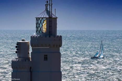 Más de 70 veleros inscritos en la British Classic Week 2015 | Veleros PERU | Scoop.it