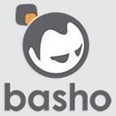 """How is Riak different from Hadoop?"" 