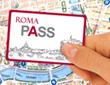 Quartieri - Turismo Roma | Production Services & Location Management. | Scoop.it