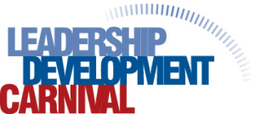Leadership Development Carnival - January 2014 | Living Leadership | Scoop.it
