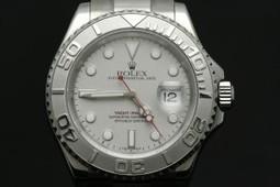 Rolex Yacht-Master – The Rolex Series - Jonathan's Watch Buyer | World of Watches | Scoop.it