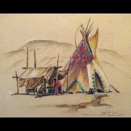 Aaron Parazette: Flyaway at the Art League ... - Painters' Table | Contemporary Art hh | Scoop.it