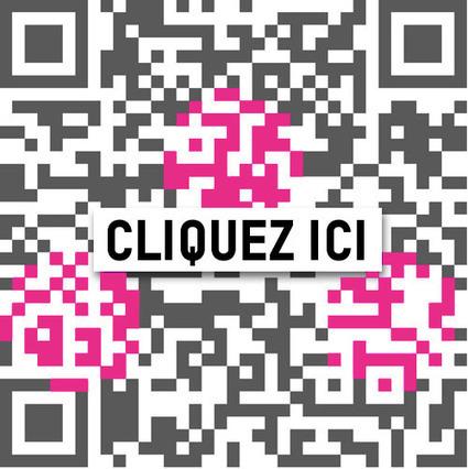 une œuvre sonore contributive et géo-localisée à La Gaîté Lyrique   Cabinet de curiosités numériques   Scoop.it
