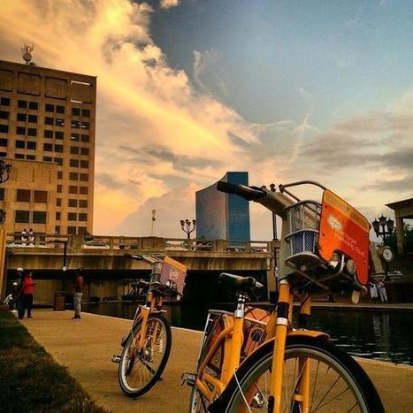 Tweet from @jefflonglive | Transportation | Scoop.it