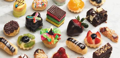Bakery Boca Raton | Bakery Boca Raton | Scoop.it