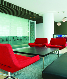 Top Tips About Office Furniture and Fit Out Leasing Options | | Equipment Leasing for Business | Scoop.it
