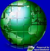 Virtual Worlds Grid | Virtual Worlds | Scoop.it