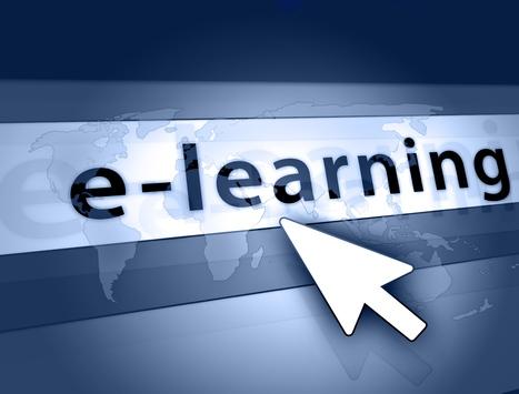 El MIT investiga el camino hacia el aprendizaje online más eficiente | Pedalogica: educación y TIC | Scoop.it
