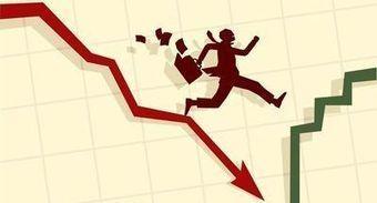 Faillite d'entreprise: la fin de la double peine - L'Express | Conseil des PME | Scoop.it