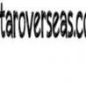 CstarOverseas