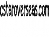 Welcome   CstarOverseas   Scoop.it
