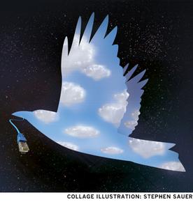 2013: Year of the hybrid cloud | Informatiemanagement | Scoop.it