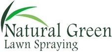 Lawn Fertilizer Companies | nglawns | Scoop.it