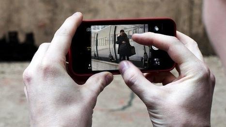 Siete programas para vigilar a su  pareja | Ciberpanóptico | Scoop.it