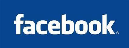 Joe Lockhart deja su puesto de jefe de Comunicación en Facebook | Comunicación y Salud | Scoop.it
