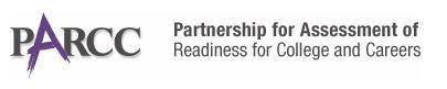 PARCC Statement on Technical Program Review   PARCC   Common Core ELA   Literacy & Math   Scoop.it