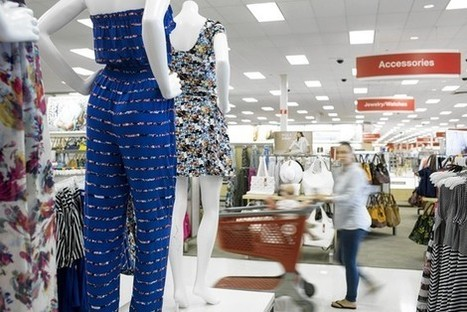 Target leadership lost way long before data breach and Canada expansion. | Retail Links | Scoop.it
