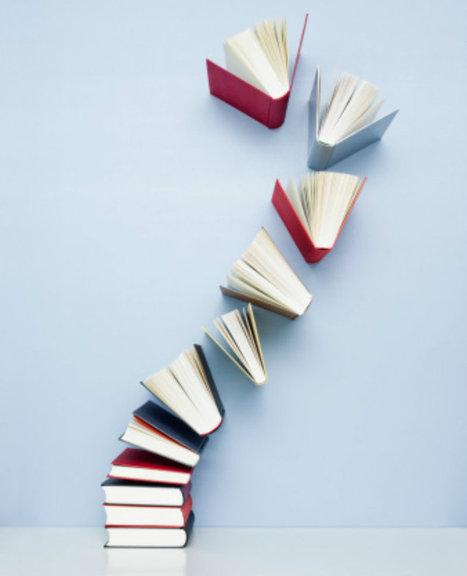 MEC disponibiliza mais de 60 títulos sobre educadores para download gratuito   marcos0662   Scoop.it