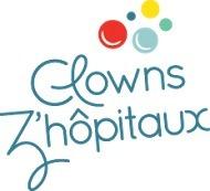 Formation Clown A l'Hôpital | Clowns Z'hôpitaux, NEZ pour la rencontre - les coeurs visiteurs | Scoop.it