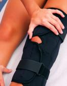Recopilatorio: Cómo recuperarse de una lesión de LCA de rodilla. | Fisioterapia | Scoop.it