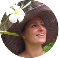 A propos - L'éveil des femmes à la vie au naturel | Aromathérapie | Scoop.it