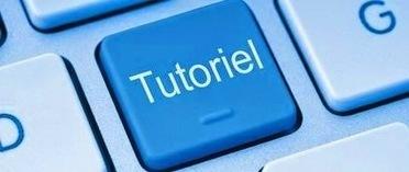 Tutoriels du web N° 165 | Info tips | Scoop.it
