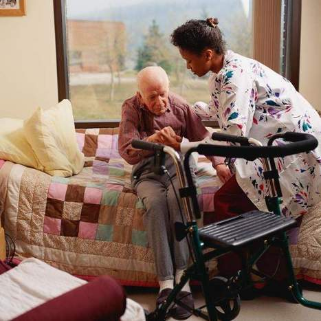 Caregivers can face false accusations - Florida Today | AGING - The Four Letter Word | Scoop.it