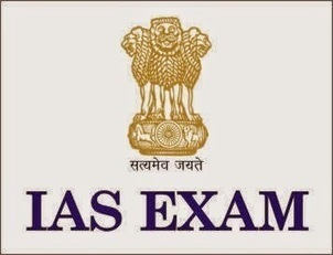 Revised Syllabus Pattern of Civil Services Main Examination 2014 ~ Coaching and Tuitions | CoachingTuitions | Scoop.it