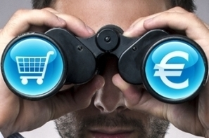 10 tendances chez les consommateurs de demain | Décryptage web et médias sociaux | Scoop.it