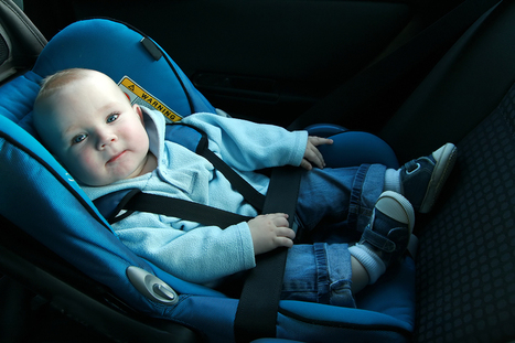 Defective Children's Products Cause Injuries To Thousands Of Children Annually | Personal Injury Attorney News | Scoop.it