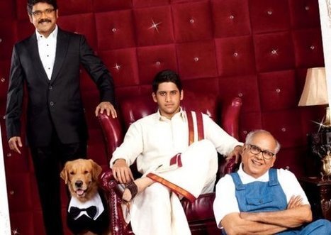 manam movie first look: manam movie first look posters: manam movie first look photos: manam movie first look stills: manam movie first look stills: nagarjuna shriya manam, naga chaitanya samantha ... | Coupons, Coupon Codes | Scoop.it