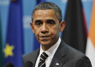 Obama Deports American Jobs | FrontPage Magazine | Littlebytesnews Current Events | Scoop.it