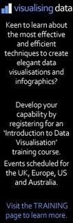 Visualising Data » Resources | Non-profit Tech | Scoop.it