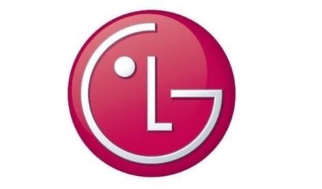 Lg customer care toll free Number : Lg Helpline & email service | Google | Scoop.it