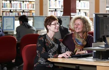 PLN Plus | State Library of Victoria | Сетевые сообщества и сообщества практики | Scoop.it