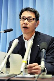[Eng] La NISA a demandé a Chubu Electric de manipuler l'opinion publique | asahi.com | Japon : séisme, tsunami & conséquences | Scoop.it