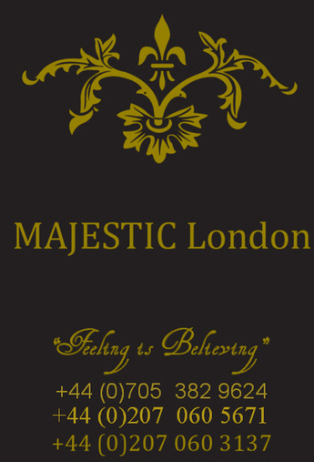 MAJESTIC London Naturist Tantric Massage | Tantric Massage London | Scoop.it