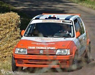 40e Course de côte de Tonnerre dimanche - L'Yonne Républicaine   Auto , mécaniques et sport automobiles   Scoop.it