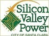 CA: Santa Clara Uses Smart Meters to Expand the Reach of Free Wi-fi | community broadband networks | The SmartHome | Scoop.it