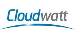 Cloud Souverain : Orange prend officiellement le contrôle de CloudWatt | Actualité du Cloud | Scoop.it