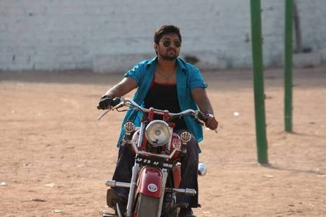 Tollywood Movies News | Telugu Cinema News-Paisa gets 'A' certificate-Tolly9.com | Tollywood Movie News | Scoop.it