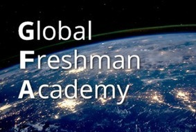 Announcing Global Freshman Academy | Free Education | Scoop.it